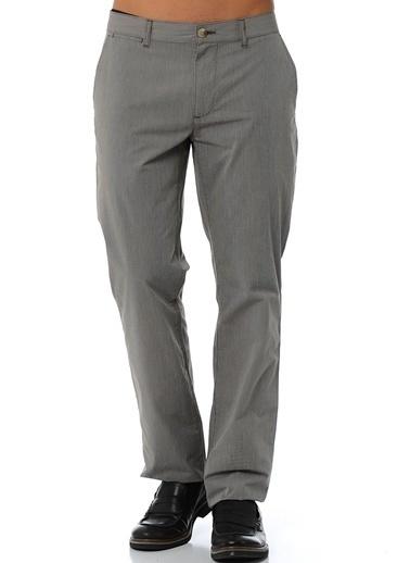 Asymmetry Pantolon Bej